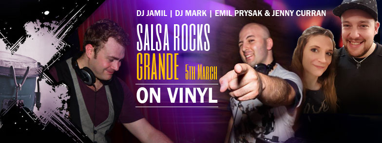 salsa rocks grande leeds 5 march 2016